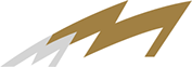 munsterhuis-logo